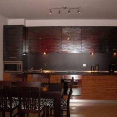 Апартаменты Persey Holiday Apartments Sunny Beach в номере фото 4