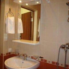 Гостиница Гостевой Дом Акс в Сочи - забронировать гостиницу Гостевой Дом Акс, цены и фото номеров ванная фото 2