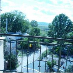 Апартаменты Menada Amadeus 3 Apartments балкон