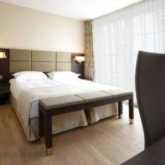 Отель Krasnapolsky Apartments Нидерланды, Амстердам - 4 отзыва об отеле, цены и фото номеров - забронировать отель Krasnapolsky Apartments онлайн комната для гостей фото 9