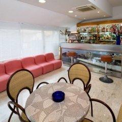 Hotel Roby гостиничный бар