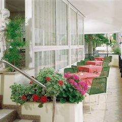 Отель Roby Италия, Риччоне - отзывы, цены и фото номеров - забронировать отель Roby онлайн фото 2