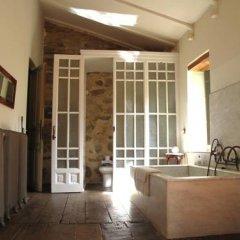 Отель Casa Rural Viejo Molino Cela сауна