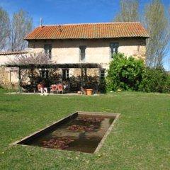 Отель Casa Rural Viejo Molino Cela фото 7