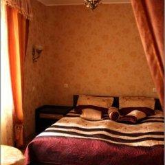 Гостиница На Озере комната для гостей фото 4