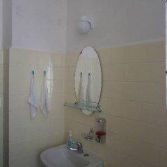Hostel Stary Zamok ванная