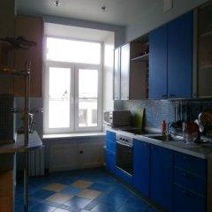 Hostel Stary Zamok в номере