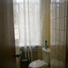 Hostel Stary Zamok ванная фото 2