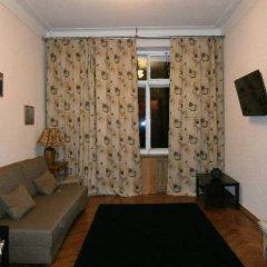 Hostel Stary Zamok комната для гостей фото 3