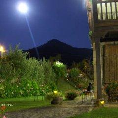 Hotel Rural Posada San Pelayo фото 2