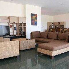 Отель Phoenix Lakeside Pool Villa комната для гостей фото 4