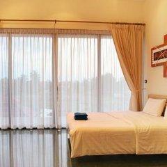 Отель Phoenix Lakeside Pool Villa комната для гостей фото 5