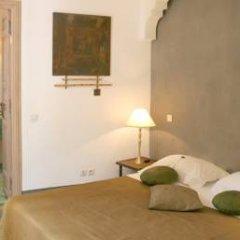 Отель Riad Dar Zelda Марокко, Марракеш - отзывы, цены и фото номеров - забронировать отель Riad Dar Zelda онлайн детские мероприятия