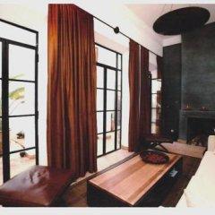 Отель Riad Dar Zelda Марокко, Марракеш - отзывы, цены и фото номеров - забронировать отель Riad Dar Zelda онлайн комната для гостей фото 4