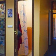Гостиница Babushka Beach House Украина, Одесса - 7 отзывов об отеле, цены и фото номеров - забронировать гостиницу Babushka Beach House онлайн интерьер отеля