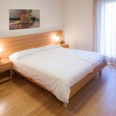 Отель Appartamenti Regina Dolomitissime комната для гостей фото 5