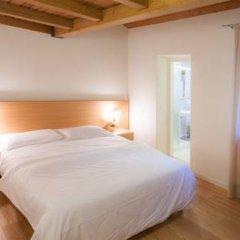 Отель Appartamenti Regina Dolomitissime комната для гостей фото 2