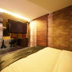 Отель Imt 1 спа фото 2