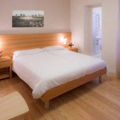 Отель Appartamenti Regina Dolomitissime комната для гостей фото 4