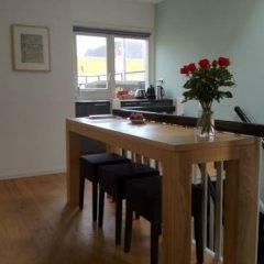Отель B&B Dinteldroom Нидерланды, Амстердам - отзывы, цены и фото номеров - забронировать отель B&B Dinteldroom онлайн в номере