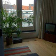 Отель B&B Dinteldroom Нидерланды, Амстердам - отзывы, цены и фото номеров - забронировать отель B&B Dinteldroom онлайн комната для гостей фото 2
