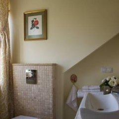 Отель Writers Apartment Литва, Вильнюс - 2 отзыва об отеле, цены и фото номеров - забронировать отель Writers Apartment онлайн в номере фото 2