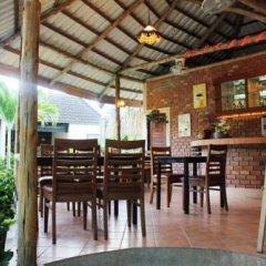 Отель Baan Pron Phateep питание фото 2