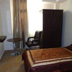 Отель Noor Hotel Apartments Иордания, Солт - отзывы, цены и фото номеров - забронировать отель Noor Hotel Apartments онлайн удобства в номере