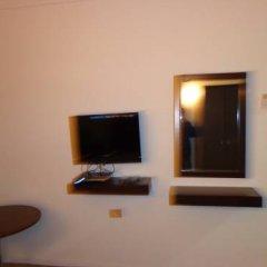 Отель Noor Hotel Apartments Иордания, Солт - отзывы, цены и фото номеров - забронировать отель Noor Hotel Apartments онлайн удобства в номере фото 2