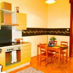 Penthouse Privates Hostel Будапешт в номере фото 2