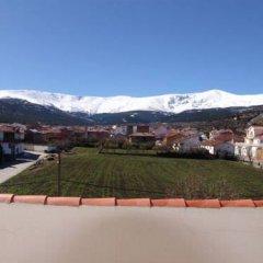 Отель Picon De Sierra Nevada Испания, Сьерра-Невада - отзывы, цены и фото номеров - забронировать отель Picon De Sierra Nevada онлайн