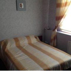 Гостиница Baikal Guest House комната для гостей фото 5