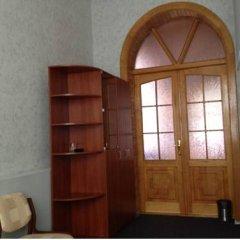 Гостиница Baikal Guest House интерьер отеля