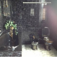 Гостиница Baikal Guest House интерьер отеля фото 3