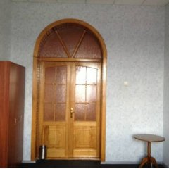 Гостиница Baikal Guest House интерьер отеля фото 2
