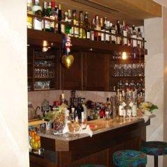 Hotel Burgleitenhof Лана гостиничный бар