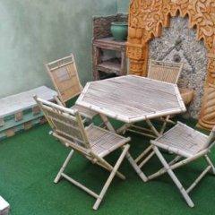 Отель Casablanca Sweet Home - City Center детские мероприятия