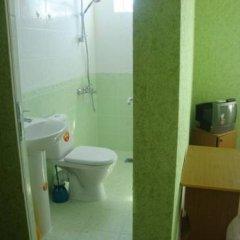 Гостиница Margarita Guest House ванная