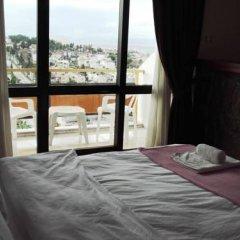 West Ada Inn Hotel комната для гостей фото 5