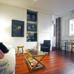 Отель Estancias Con Arte 1 комната для гостей фото 4