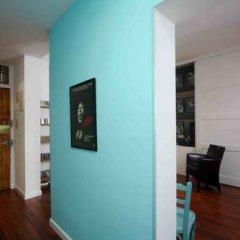 Отель Estancias Con Arte 1 комната для гостей фото 3