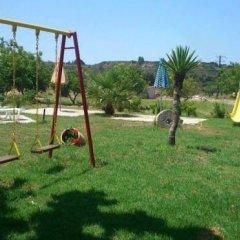 Отель Rhodian Sun Греция, Петалудес - отзывы, цены и фото номеров - забронировать отель Rhodian Sun онлайн детские мероприятия