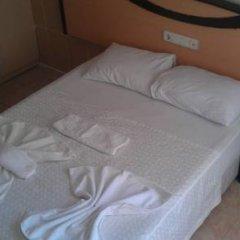 Basil's Apart Hotel комната для гостей фото 5