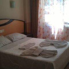 Basil's Apart Hotel комната для гостей фото 4
