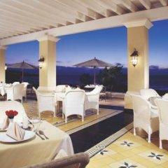 Отель Pueblo Bonito Emerald Bay Resort & Spa - All Inclusive фото 2
