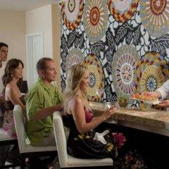 Отель Pueblo Bonito Emerald Bay Resort & Spa - All Inclusive спа фото 2