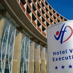 Отель Vip Executive Azores Понта-Делгада детские мероприятия