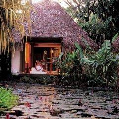 Отель The Westin Denarau Island Resort & Spa, Fiji Фиджи, Вити-Леву - отзывы, цены и фото номеров - забронировать отель The Westin Denarau Island Resort & Spa, Fiji онлайн фото 2
