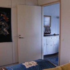 Отель Capitano Финляндия, Лахти - отзывы, цены и фото номеров - забронировать отель Capitano онлайн удобства в номере фото 2
