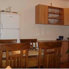 Апартаменты Apartments Aleksic Old Town питание